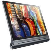 Lenovo Yoga Tab 3 Pro 10 64GB