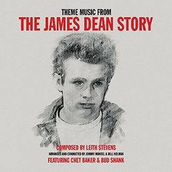 Ost - James Dean Story -Hq-