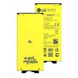 Bateria Lg G5 H850 BL-42D1F 2800mAh Oryginalna