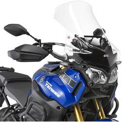 Szyba turystyczna Givi D2119ST do Yamaha XT 1200ZE Super Tener [14]