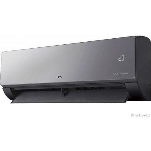 Klimatyzatory, LG Artcool AC09BQ