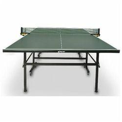 Stół do tenisa stołowego HERTZ FITNESS MS 201