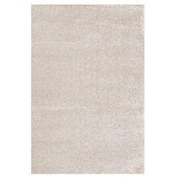 Dywan Colours Fortuna 160 x 230 cm kremowy