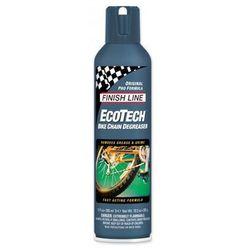 400-00-66_FL Odtłuszczacz Finish Line ECOTECH, 360 ml, aerozol