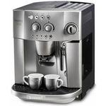 Ekspresy do kawy, DeLonghi ESAM4200