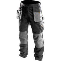 Spodnie robocze NEO 81-220-M (rozmiar M/50)