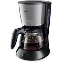 Ekspresy do kawy, Philips HD 7435