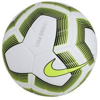 Piłka nożna, Piłka Nożna Nike Strike Pro Team FIFA 100 SC3539-100