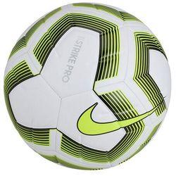 Piłka Nożna Nike Strike Pro Team FIFA 100 SC3539-100