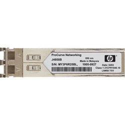 HP 1G SFP LC SX 500M