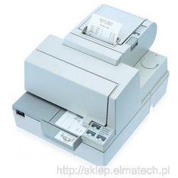 Epson TMH5000