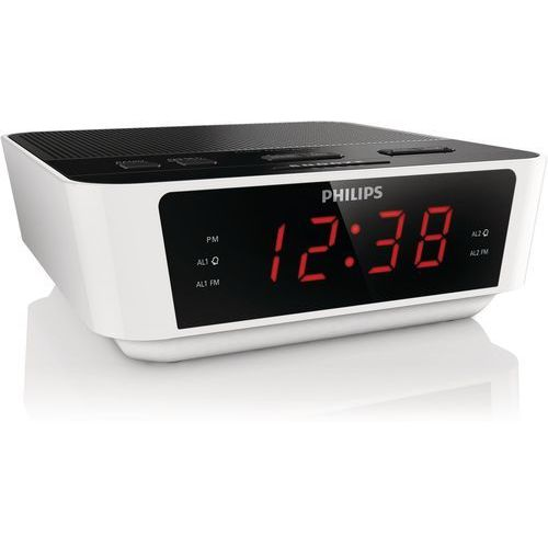 Radiobudziki, Philips AJ3115