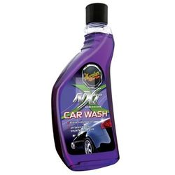 Meguiar's - NXT Generation Car Wash 532ml