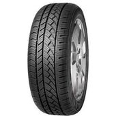 Fortuna Eco Plus 4S 185/70 R14 88 T