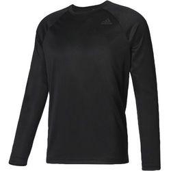 Koszulka adidas Design To Move Long BK0975