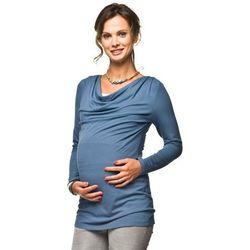 Tunika ciążowa Tollo
