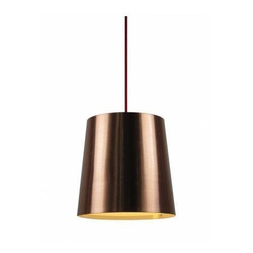 Lampy sufitowe, SAVOY LAMPA WISZĄCA CO-214019XBC ZUMA LINE