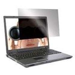 "Filtr Targus Privacy Screen 13.3"" Widescreen Clear Darmowy odbiór w 21 miastach!"