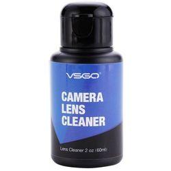 Płyn VSGO do czyszczenia optyki 60ml