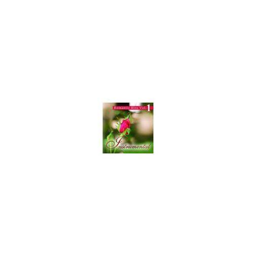 Dawna muzyka klasyczna, Muzyka Relaksacyjna - Romantic Hits cz. 1
