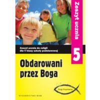 Literaturoznawstwo, Teksty drugie 1-2/2013 (opr. miękka)