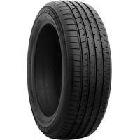 Opony letnie, Bridgestone Turanza T005 215/60 R17 96 V