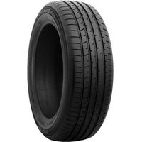 Opony letnie, Bridgestone Turanza T005 235/55 R18 100 Y