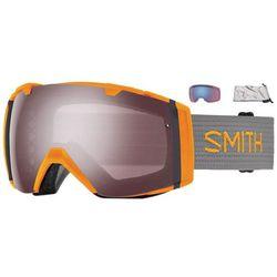 Gogle Narciarskie Smith Goggles Smith I/O II7ISOL17