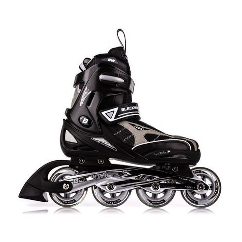 Rolki, Blackwheels BW-690