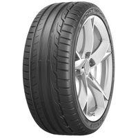 Opony letnie, Dunlop SP Sport Maxx RT 245/50 R18 100 W