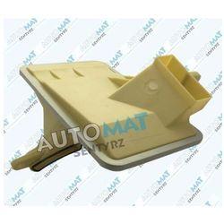 Filtr Oleju AW50-40LE (AF-14, 20) / AW50-42LE (AF-22)