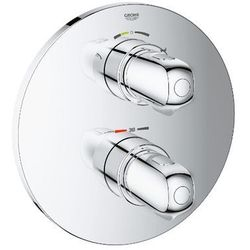 Bateria Grohe GROHTHERM 19986000