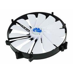 AAB Cooling Super Silent Fan 25 - 218mm \ 25mm