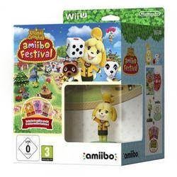 Animal Crossing (Wii U)