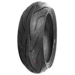 Michelin PILOT POWER Motocyklowe Super Sport 180/55 R17 73W - DOSTAWA GRATIS!