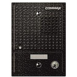 Kamera natynkowa COMMAX DRC-4CGN2 z ukrytą optyką Pin-hole
