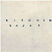 Muzyka elektroniczna, Bitchin Bajas - Bitchin Bajas (Płyta CD)