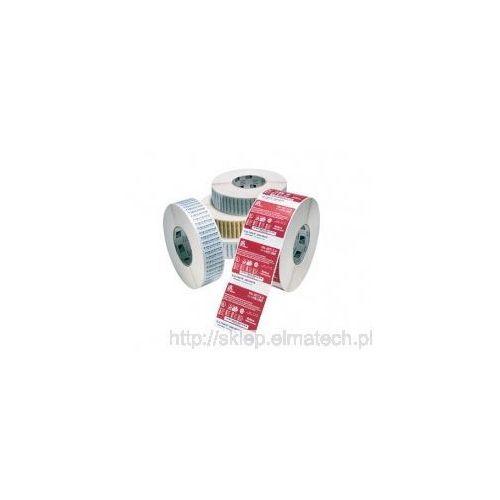 Etykiety fiskalne, Zebra Z-Perform 1000D,etykiety, papier termiczny, 76x51mm