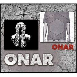 Onar (CD) - Onar