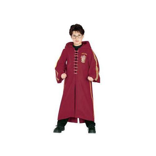 Kostiumy dla dzieci, Kostium gracza w Quidditch - Roz. L
