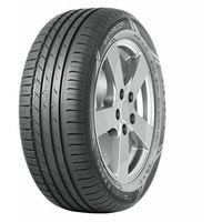 Opony 4x4, Opona Nokian WETPROOF SUV 225/55R18 98V 2020