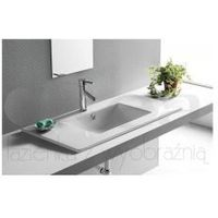 Umywalki, Rea 76 x 47 (U0040)