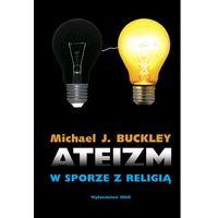 Filozofia, Ateizm w sporze z religią (opr. miękka)