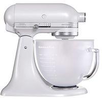 Roboty kuchenne, KitchenAid 5KSM156EFP