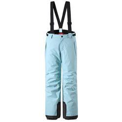 Spodnie narciarskie zimowe Reima Reimatec Takeoff błękinte - 7190 -30 narty (-30%)