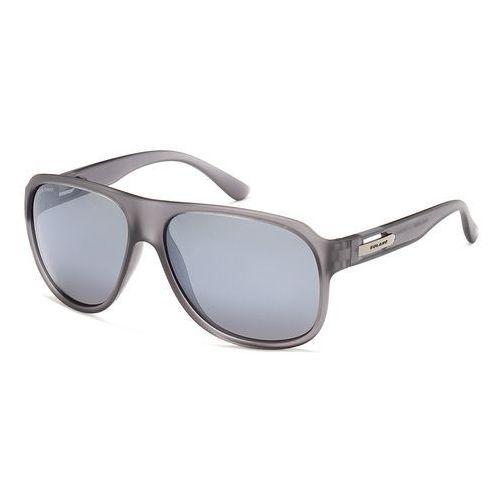 Okulary przeciwsłoneczne, Solano SS 20322 C