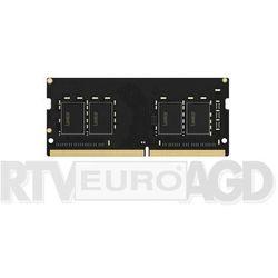 Lexar DDR4 4GB 2666 CL19 SODIMM