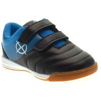 Buty sportowe dla dzieci, Dziecięce buty sportowe/ halówki Axim H5020N