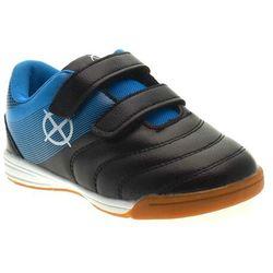 Dziecięce buty sportowe/ halówki Axim H5020N
