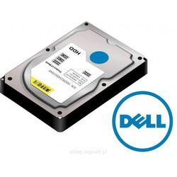 DELL - Dell 1Tb 7.2K 2.5 6G SAS HDD (0MR5PD)